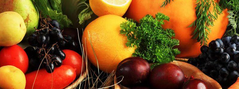 Alimentação Saudável é na Paladar Light