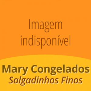 Imagem indisponível - Salgadinhos Finos